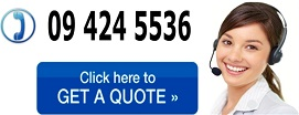 Gps Call Click For Quote